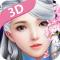 斗战江湖3D游戏下载v1.0.1