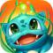 萌宠历险记游戏下载v1.0.0