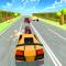 汽车大战生存任务游戏下载v2.0