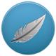 lightlaunch下载v5.1.12