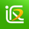 返利 v7.17.15 app下载
