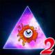 恐怖谜题2游戏下载v2.0