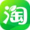 农村淘宝下载安装v5.3.2.4