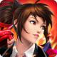 最后的战士Final Fighter手游下载v1.50.3.6