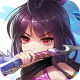 千岛之国手游下载v1.0.0