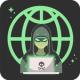 黑客模拟器大亨下载v1.0.4