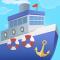欢乐渔船下载v1.0