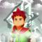 王国之心迷宫下载v1.0