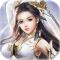 剑侠江湖最新版下载v1.3.1.0