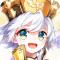 冒险者集结九游版下载v1.1.2