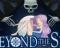 Beyond the Steel Sky手游v1.0