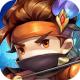 御龙城堡手游下载v1.0.1.52