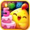 开心消消乐五周年版本下载v1.7.0