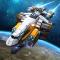 星舰之争游戏下载v1.1