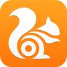 uc浏览器 v13.0.6.1086 2020版
