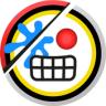 Paintshot v1.0.3 安卓版下载