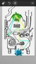 Paintshot v1.0.3 安卓版下载 截图