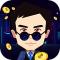 做个有钱人游戏下载v1.0.3