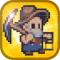 点点矿工游戏下载v1.0.17