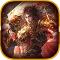 热血屠鲲ios版下载v1.0