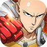 一拳超人最强之男 v1.1.5 手游下载