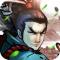 武侠全明星九游版下载v1.0.0