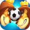 雷鸣之星足球最新版下载v1.2.8.2