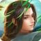 剑行四海满v版下载v1.0.0.1365