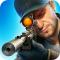 狙击行动代号猎鹰最新版下载v2.0.0