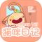 猫咪生存日记游戏下载v1.0