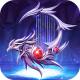 幻兽起源最新版下载v1.0.0.26