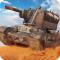 坦克世界闪击战超v版下载v5.10.0.97