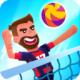 排球运动游戏下载v1.0.0