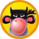 战牛释放游戏下载v0.1