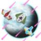 格兰蒂斯游戏下载v1.2