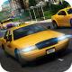 3D霹雳飞车游戏下载v1.1