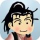 玲珑江湖手游下载v1.0.0