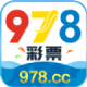 978彩票appv1.0