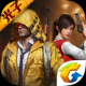 Game For Peace国际服下载v1.1.16
