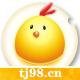 萌小鸡app下载v1.0.0