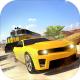 Trains vs Cars游戏下载v1.2