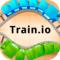 贪吃的火车下载v1.3