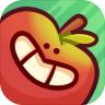 Farm Punks v1.0 游戏下载