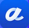 普惠分期 v1.0 app下载