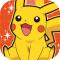 奇趣大冒险九游版下载v1.0.0