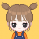 My Little Star Idol Maker游戏下载v1.0.8