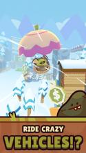 Farm Punks v1.0 游戏下载 截图