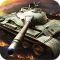 坦克连网易最新版下载v1.0.16