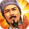 横扫千军飞升版下载v21.3.3