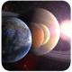 创造行星的手机游戏下载v1.2.1